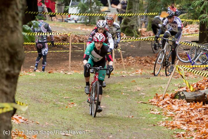 3108 Woodland Park GP Cyclocross 111112