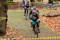 3113 Woodland Park GP Cyclocross 111112