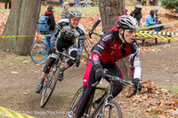 3131 Woodland Park GP Cyclocross 111112