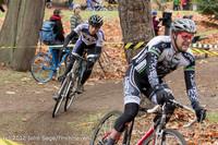 3134 Woodland Park GP Cyclocross 111112