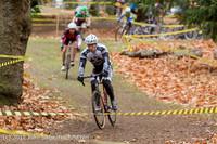 3136 Woodland Park GP Cyclocross 111112