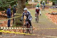 3140 Woodland Park GP Cyclocross 111112