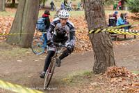 3147 Woodland Park GP Cyclocross 111112