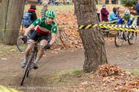 3158 Woodland Park GP Cyclocross 111112