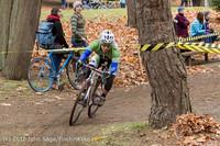 3159 Woodland Park GP Cyclocross 111112