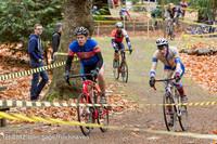 3173 Woodland Park GP Cyclocross 111112