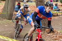 3184 Woodland Park GP Cyclocross 111112
