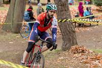 3194 Woodland Park GP Cyclocross 111112