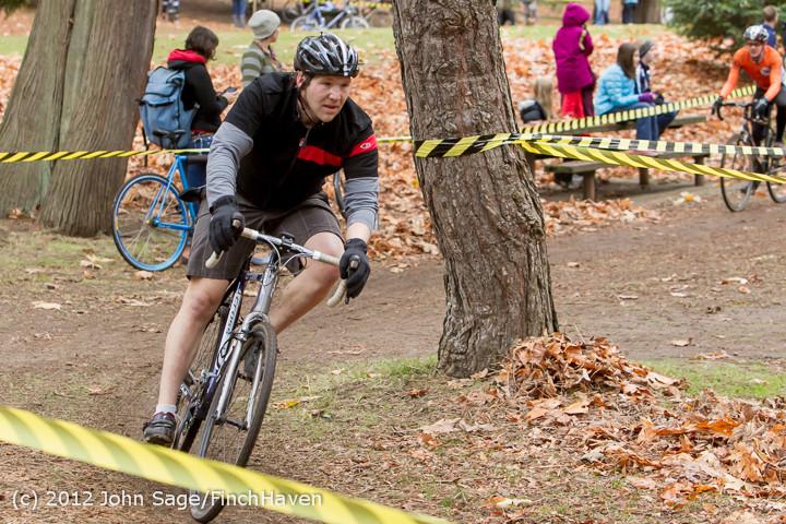 3200 Woodland Park GP Cyclocross 111112