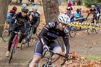3208 Woodland Park GP Cyclocross 111112