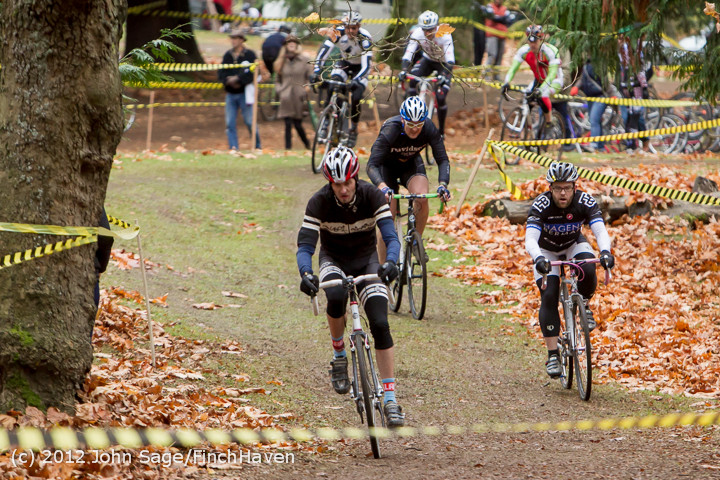 3228 Woodland Park GP Cyclocross 111112