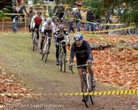 3236 Woodland Park GP Cyclocross 111112