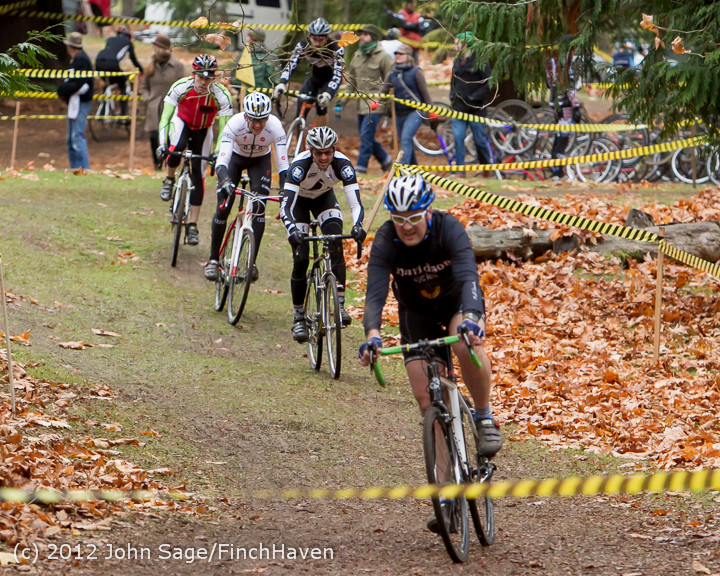 3236_Woodland_Park_GP_Cyclocross_111112
