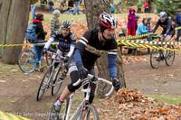 3241 Woodland Park GP Cyclocross 111112