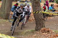 3254 Woodland Park GP Cyclocross 111112