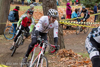 3259 Woodland Park GP Cyclocross 111112