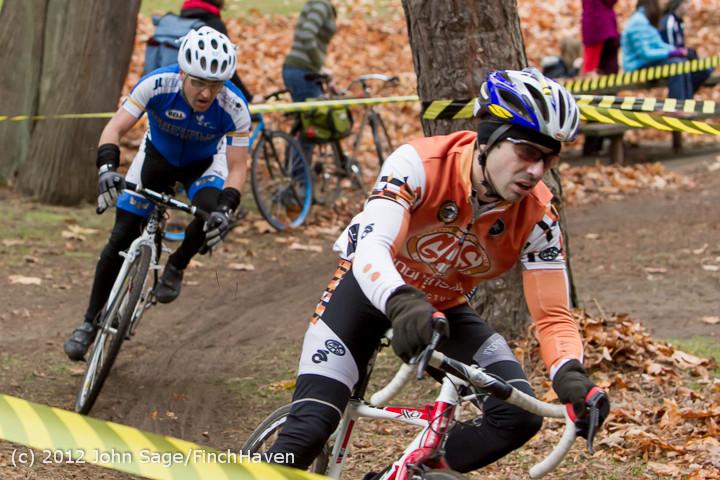 3284 Woodland Park GP Cyclocross 111112