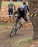 3297 Woodland Park GP Cyclocross 111112