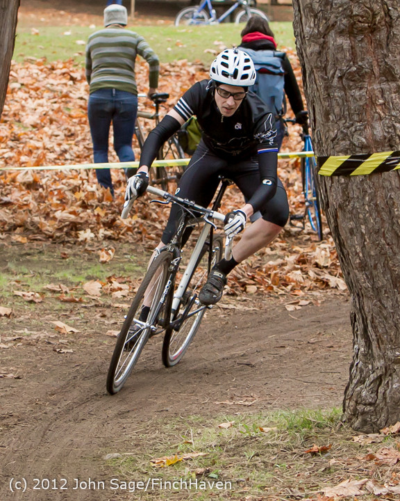 3297_Woodland_Park_GP_Cyclocross_111112