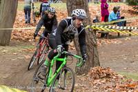 3308 Woodland Park GP Cyclocross 111112