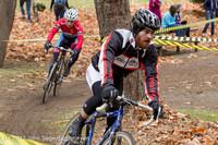 3318 Woodland Park GP Cyclocross 111112