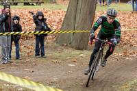 3332 Woodland Park GP Cyclocross 111112