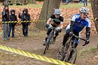 3342 Woodland Park GP Cyclocross 111112