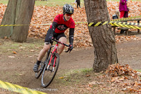 3360 Woodland Park GP Cyclocross 111112