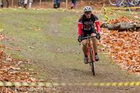 3364 Woodland Park GP Cyclocross 111112