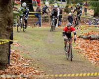 3374 Woodland Park GP Cyclocross 111112