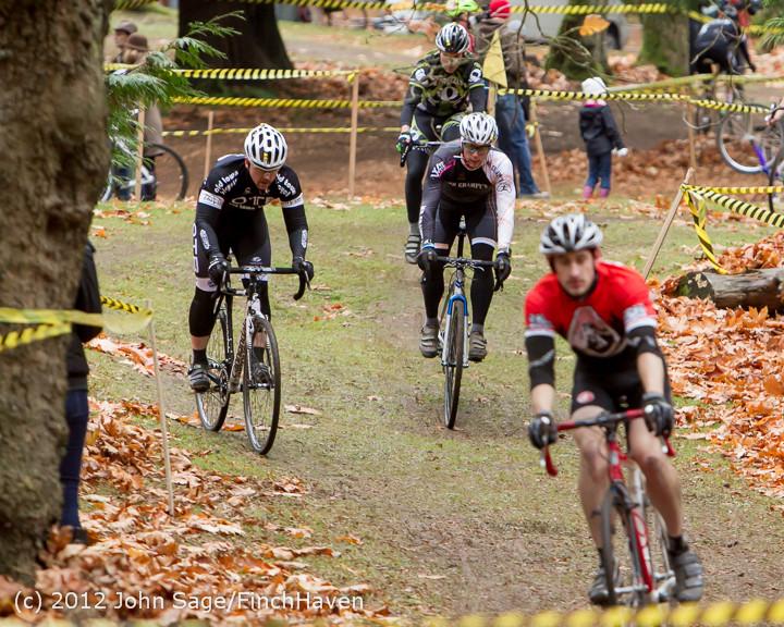 3380 Woodland Park GP Cyclocross 111112