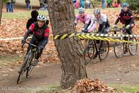 3412 Woodland Park GP Cyclocross 111112