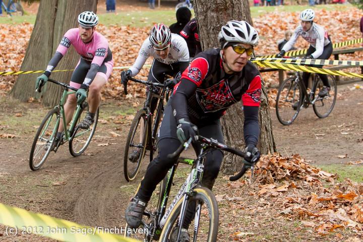 3418 Woodland Park GP Cyclocross 111112
