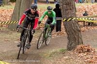 3438 Woodland Park GP Cyclocross 111112