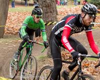 3444 Woodland Park GP Cyclocross 111112