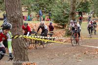 3464 Woodland Park GP Cyclocross 111112