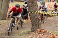 3467 Woodland Park GP Cyclocross 111112