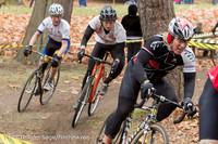 3473 Woodland Park GP Cyclocross 111112