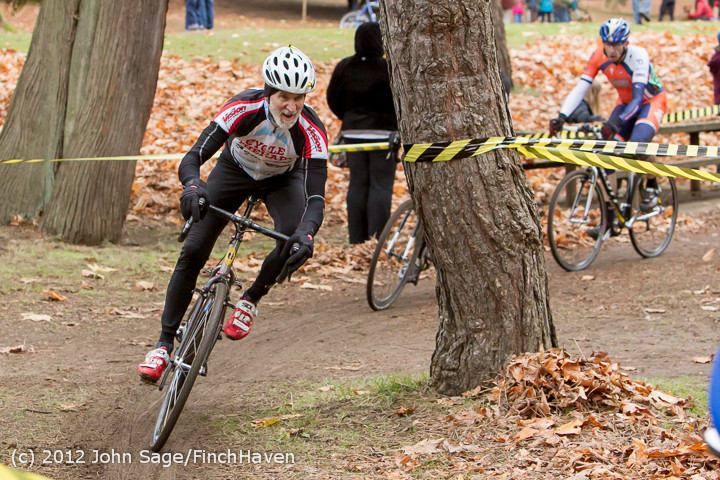 3480 Woodland Park GP Cyclocross 111112