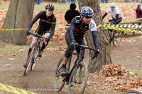 3508 Woodland Park GP Cyclocross 111112