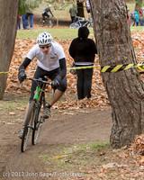 3513 Woodland Park GP Cyclocross 111112
