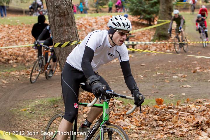 3515 Woodland Park GP Cyclocross 111112