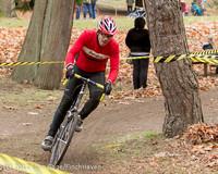 3518 Woodland Park GP Cyclocross 111112