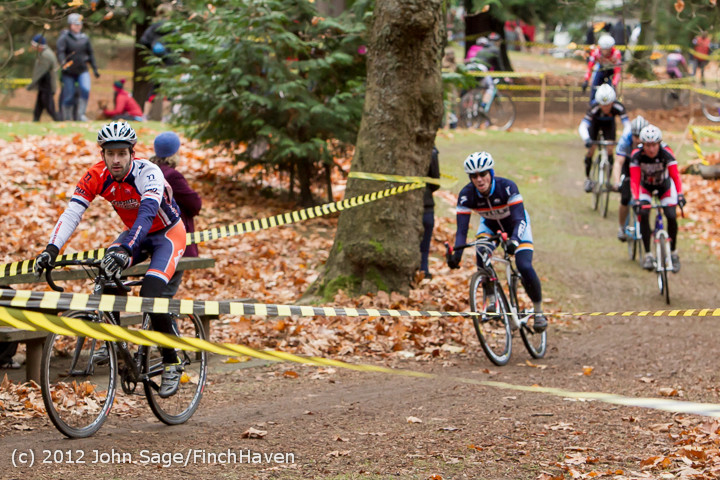 3520 Woodland Park GP Cyclocross 111112