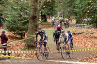 3550 Woodland Park GP Cyclocross 111112
