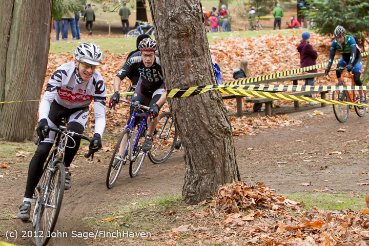 3552 Woodland Park GP Cyclocross 111112