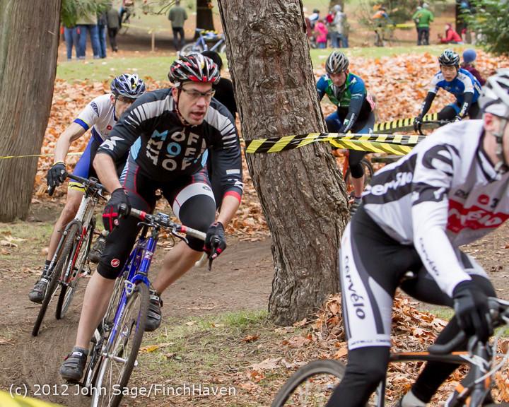 3556 Woodland Park GP Cyclocross 111112