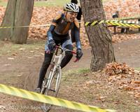 3574 Woodland Park GP Cyclocross 111112