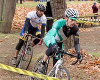 3596 Woodland Park GP Cyclocross 111112
