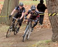 3608 Woodland Park GP Cyclocross 111112